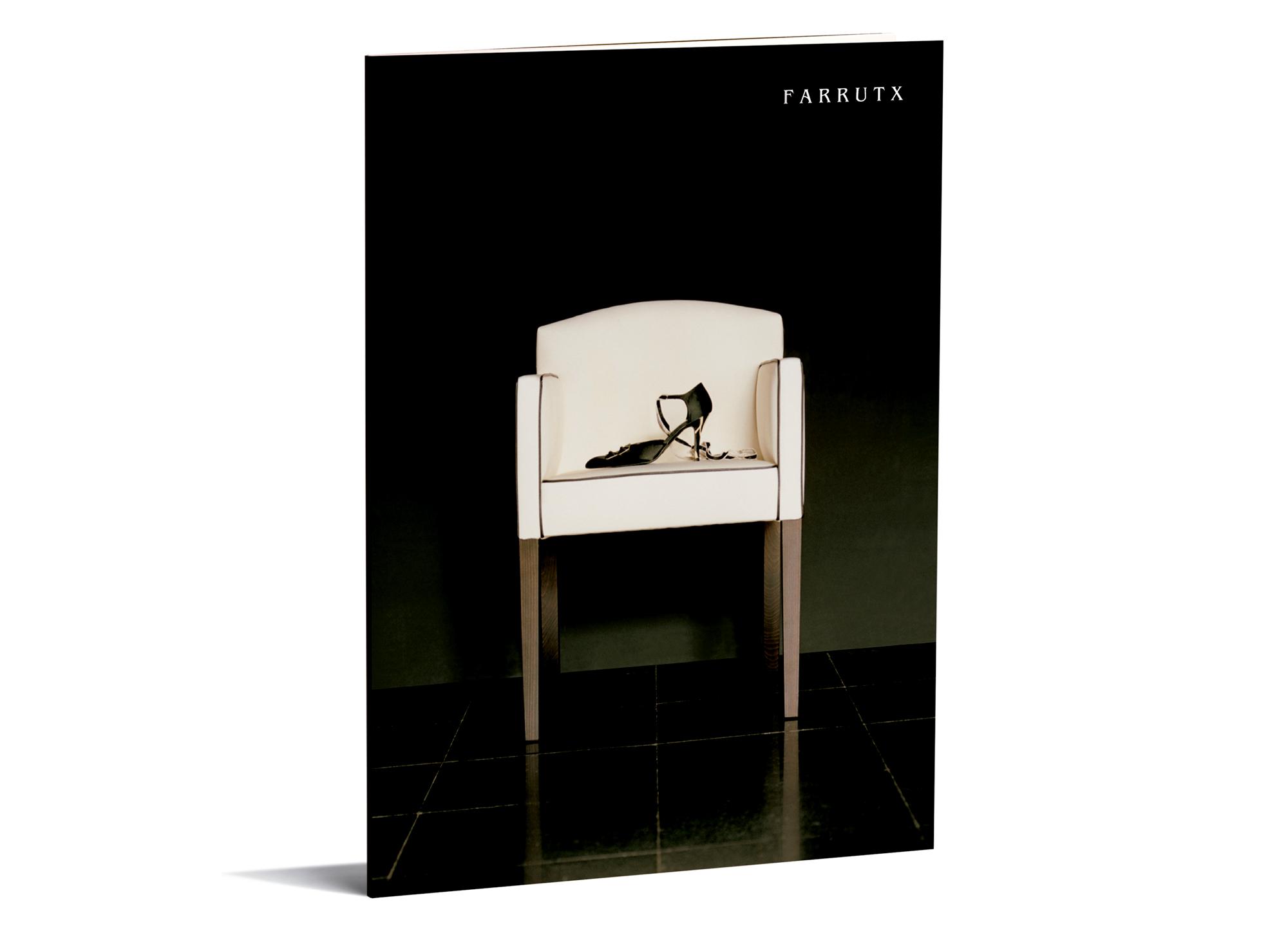 Farrutx_Lacasta