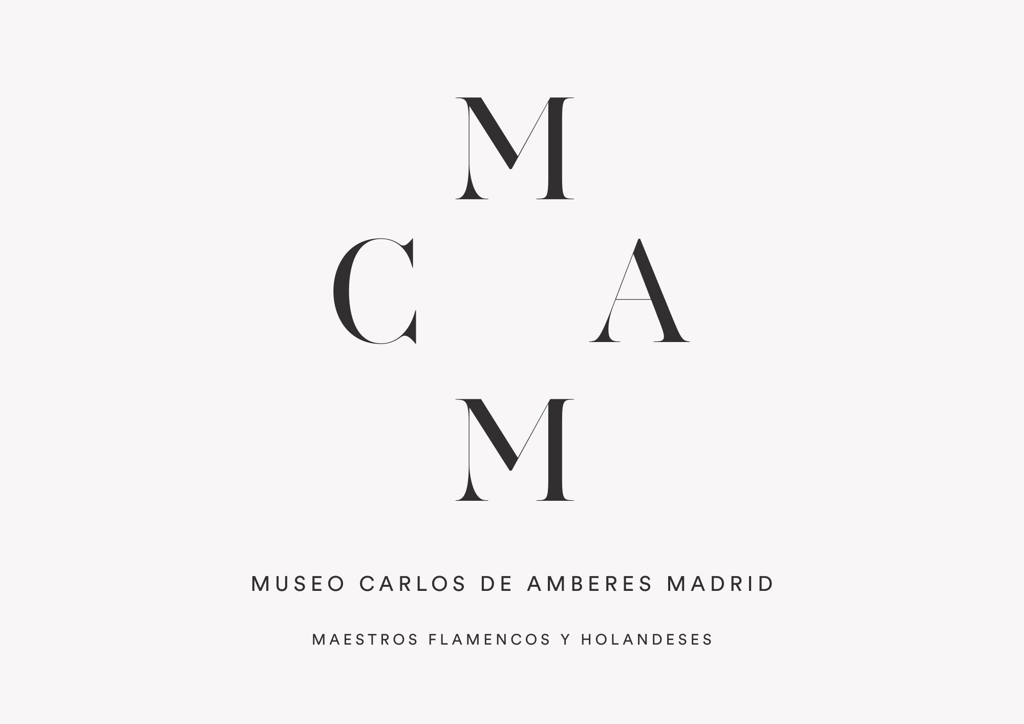 Museo Carlos Amberes