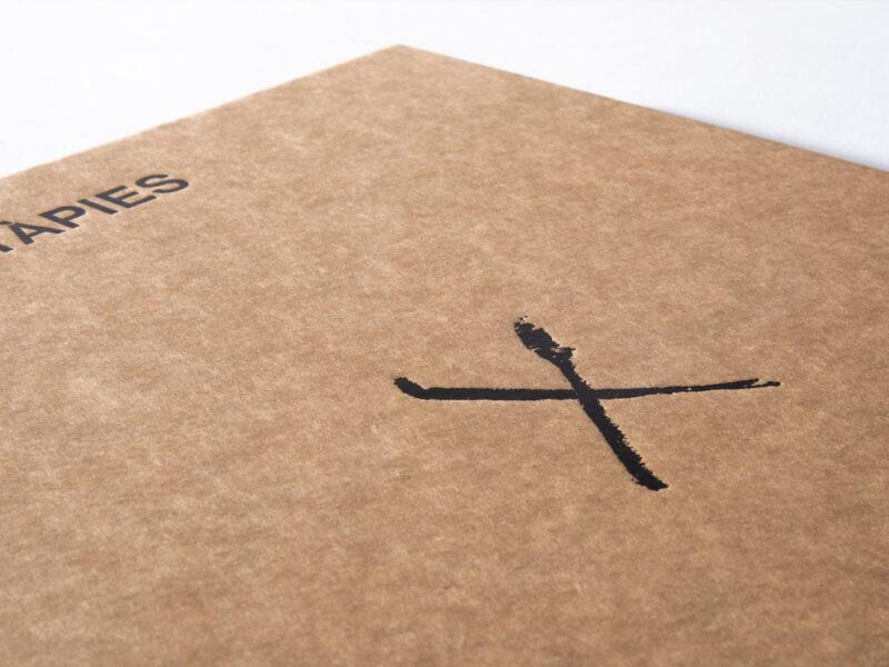 Lacasta Design Tapies