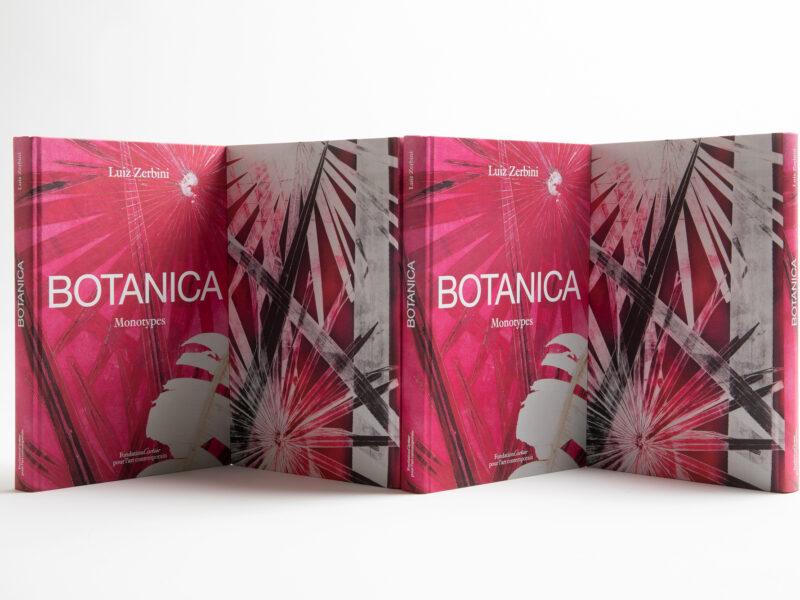 Luiz Zerbini Lacasta Design